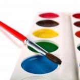 Handcolor