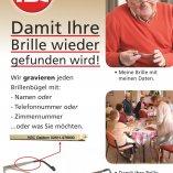 HSC_Altenheim_Brillengravur_Flyer_10-13_LV_Seite_1